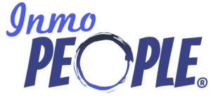 LOGO-INMO-PEOPLE-1024x473