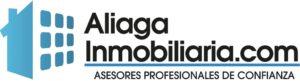 Logo-ALIAGA-INMOBILIARIA1-1024x277