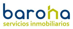 Logo-Barona-Servicios-Inmobiliarios-1024x412