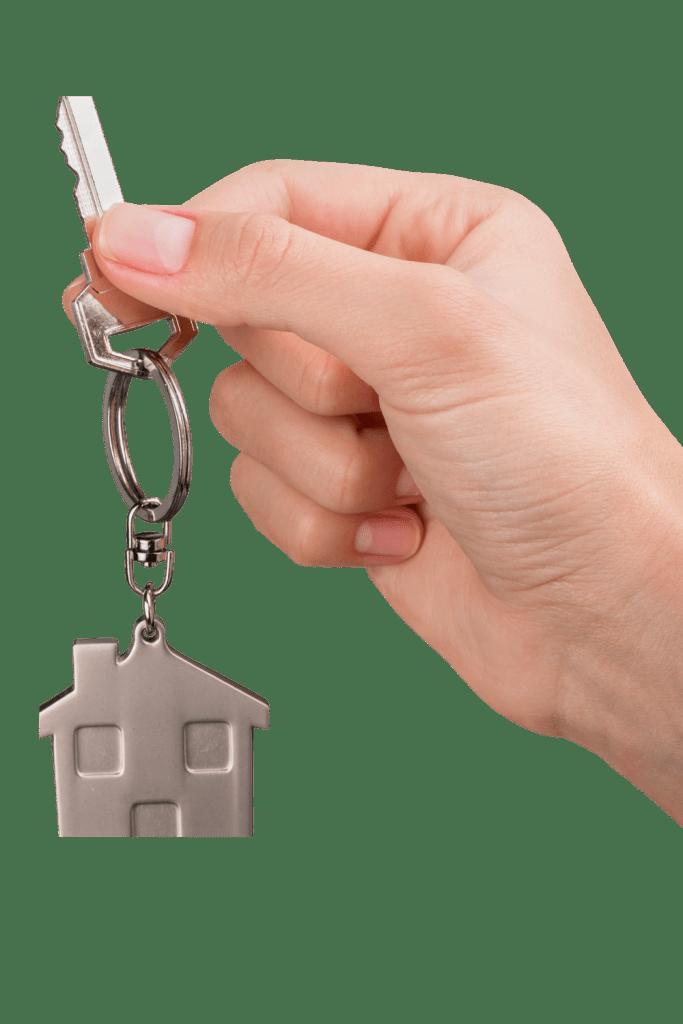 ¿Qué es una vivienda desvinculada?