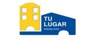 logoTuLugar