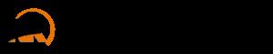 palanca-1024x205