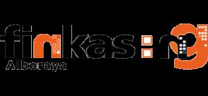 logotipopanel